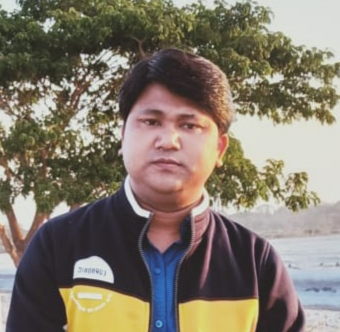 Sri Abhinath Barman