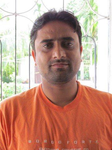 Sri BAPPADITYA BHATTACHARYA