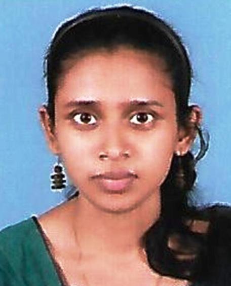 Dr. Manirupa Saha