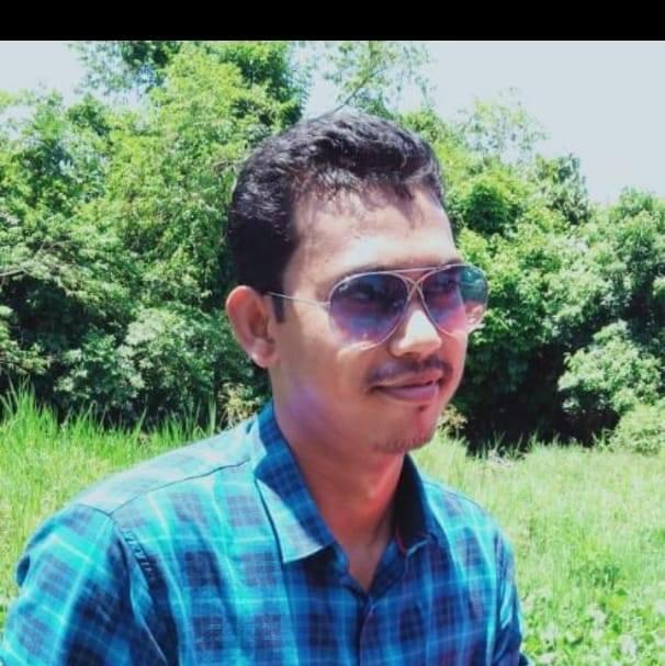 Sri BIMAL GHOSH